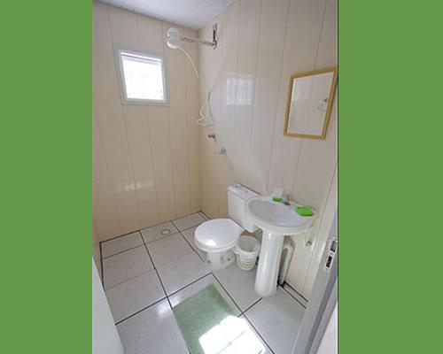 Pin Revestimento Para Banheiro Fotos On Pinterest  Garden -> Acabamento De Banheiro Com Banheira