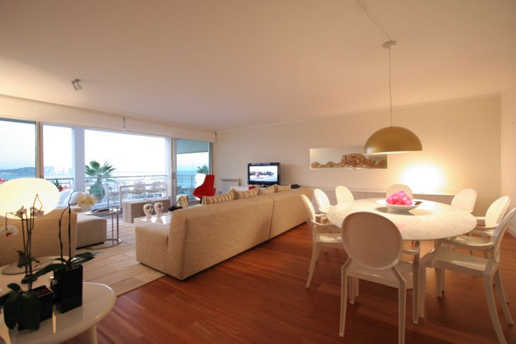 Well-known Index of /wp-content/gallery/apartamento-com-piso-de-madeira JY71