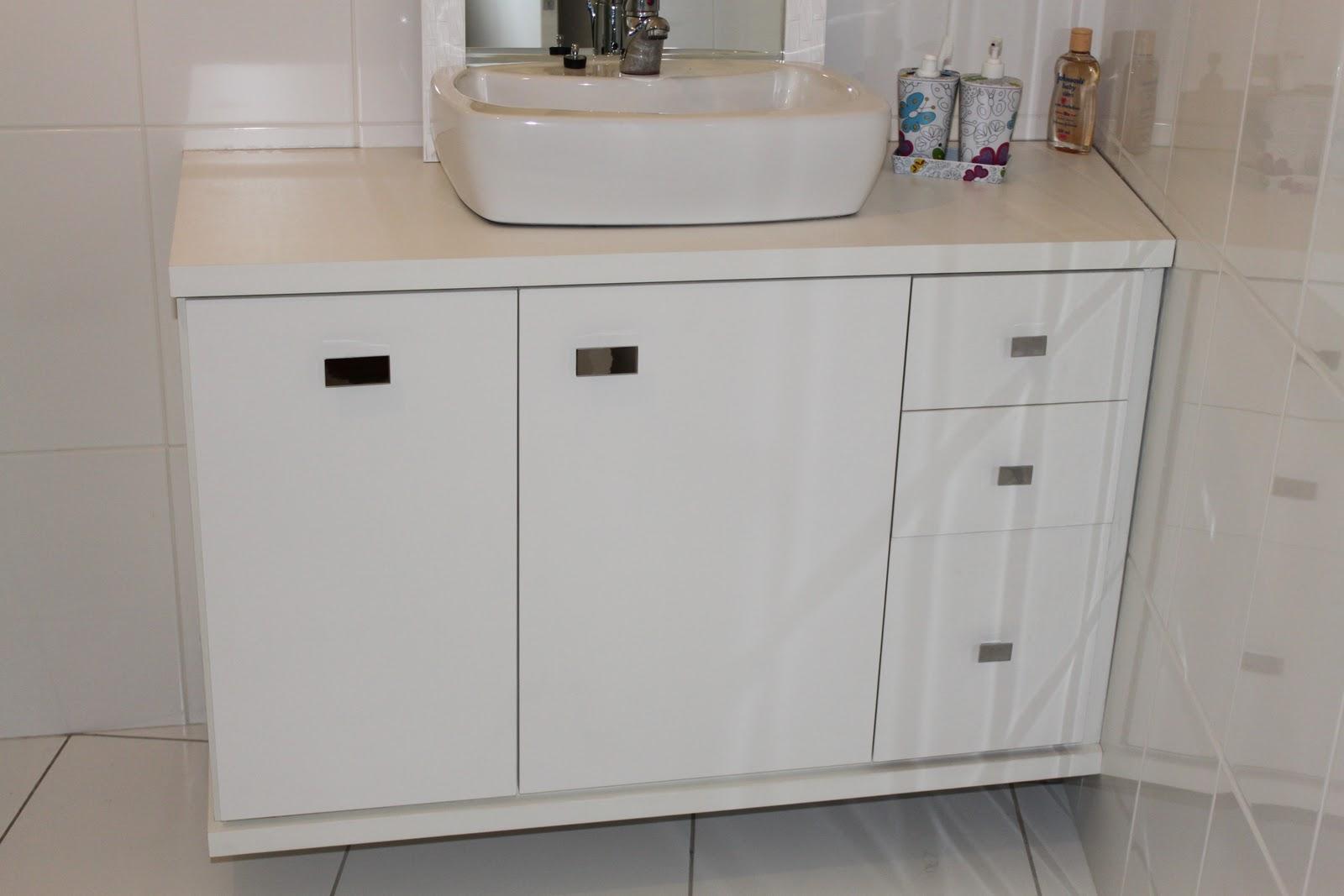 Pin Quanto Custa De Pias De Mármore Para Cozinha on Pinterest -> Armario Banheiro Aco Inox