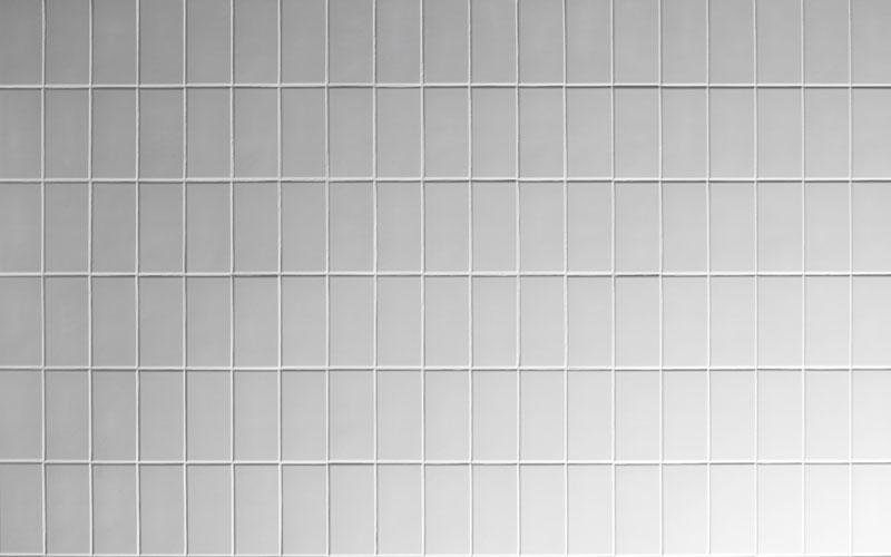 Textura sobre azulejo imagui for Azulejo sobre azulejo
