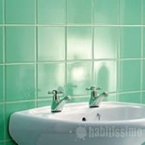 como pintar os azulejos do banheiro Car Tuning -> Tinta Para Pintar Armario De Banheiro