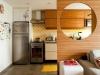 azulejo-para-cozinha-10