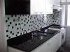azulejo-para-cozinha-11