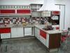 azulejo-para-cozinha-12