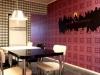 azulejo-para-cozinha-13