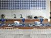 azulejo-para-cozinha-15