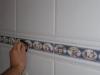 azulejo-para-cozinha-7