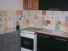 azulejo-para-cozinha-8