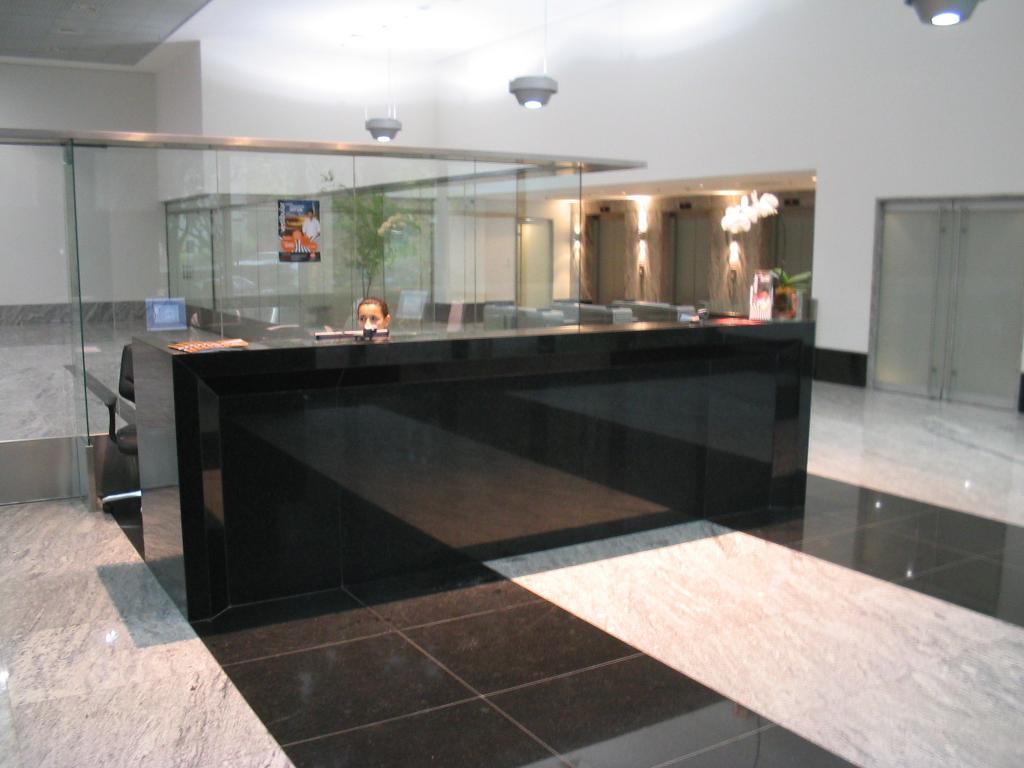 Index Of Wp Content Gallery Balcao Com Granito ~ Balcao De Granito Para Cozinha
