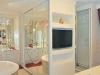 banheiro-com-closet-integrado-1