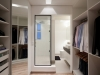 banheiro-com-closet-integrado-10