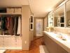 banheiro-com-closet-integrado-11