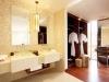 banheiro-com-closet-integrado-12