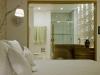 banheiro-com-closet-integrado-13