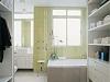 banheiro-com-closet-integrado-14
