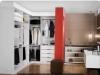 banheiro-com-closet-integrado-15