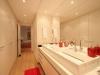 banheiro-com-closet-integrado-2