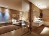 banheiro-com-closet-integrado-7