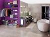 banheiro-com-closet-integrado-9