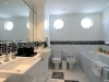 banheiro-com-parede-de-vidro-1