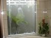 banheiro-com-parede-de-vidro-10