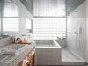 banheiro-com-parede-de-vidro-11