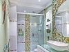 banheiro-com-parede-de-vidro-12