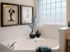 banheiro-com-parede-de-vidro-13
