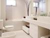 banheiro-com-parede-de-vidro-14