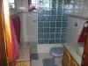 banheiro-com-parede-de-vidro-15