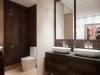 banheiro-com-parede-de-vidro-4