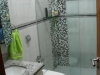 banheiro-com-parede-de-vidro-5