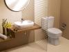 banheiro-com-parede-de-vidro-6