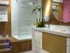 banheiro-com-parede-de-vidro-7