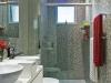 banheiro-com-parede-de-vidro-8