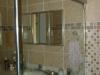 banheiro-com-parede-de-vidro-9