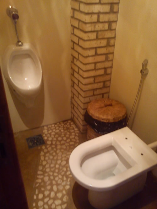Modernos E Rústicos Modelos De Pias De Madeiras Pictures to pin on Pinterest -> Pia Para Banheiro Rustico