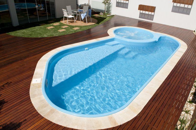 Index of wp content gallery bordas para piscina de fibra for Fibra para piscinas