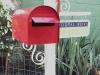 caixa-de-correio-10