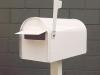 caixa-de-correio-12