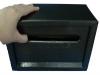 caixa-de-correio-4