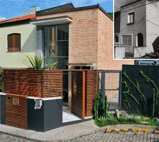 Index of wp content gallery casa com fachada de ceramica for Fachadas de ceramica