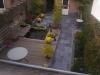 casa-com-jardim-10