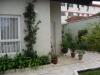casa-com-jardim-15