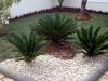 casa-com-jardim-3