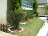 casa-com-jardim-4