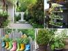 casa-com-jardim-6