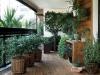 casa-com-jardim-7