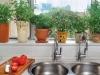 casa-com-jardim-8