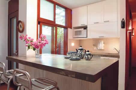 Index of wp content gallery casas americana por dentro - Casas americanas interiores ...